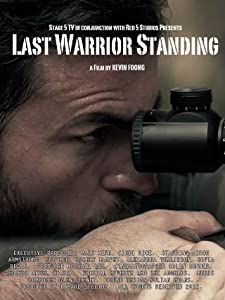 Mpg full movies downloads Last Warrior Standing by [1280x720]