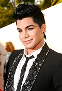 Primary photo for Adam Lambert