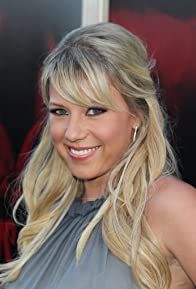 Primary photo for Jodie Sweetin