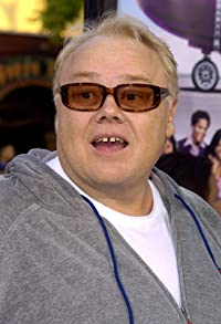 Primary photo for Louie Anderson