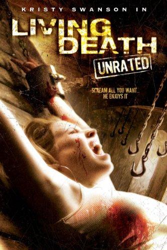 Living Death (2006) Hindi Dubbed