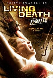 Living Death (2006) 720p