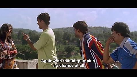 Dum Dum Dum (2001) - IMDb