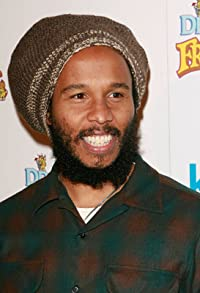 Primary photo for Ziggy Marley