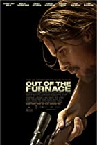 Out of the Furnace (2013) Poster