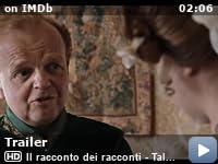 Tale of Tales (2015) - IMDb