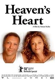 Himlens hjärta Poster