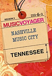 Primary photo for Music City