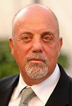 Billy Joel's primary photo