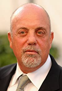 Primary photo for Billy Joel