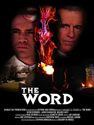 Where to stream The Word
