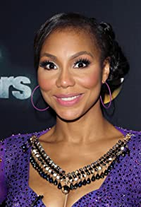 Primary photo for Tamar Braxton