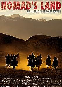 English movies divx free download Nomad's Land - Sur les traces de Nicolas Bouvier Switzerland [4K2160p]