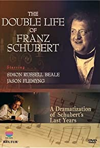 Primary photo for The Temptation of Franz Schubert