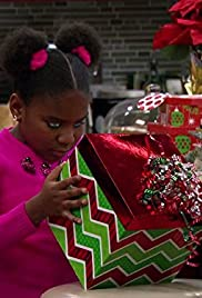 Twas The Fight Before Christmas.K C Undercover Twas The Fight Before Christmas Tv
