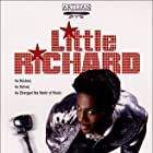 Little Richard (2000)