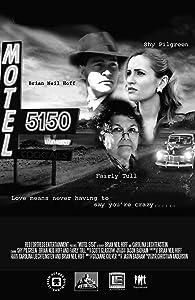 Watch stream movies ipad Motel 5150 by none [320x240]