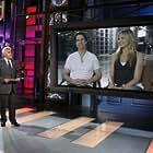 Jay Leno in The Jay Leno Show (2009)