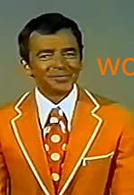 The Ken Berry 'Wow' Show