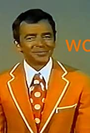 The Ken Berry 'Wow' Show Poster