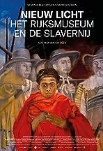 Nieuw Licht - het Rijksmuseum en de slavernij
