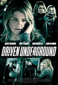 Primary photo for Driven Underground