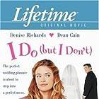 I Do (But I Don't) (2004)