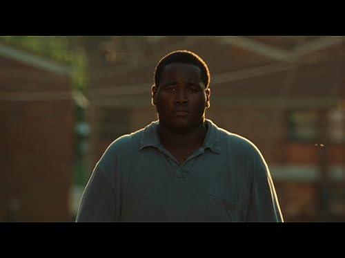 The Blind Side: Trailer #2