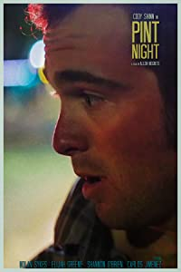 Latest downloads movies Pint Night by [mp4]