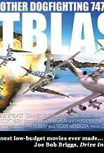 Jetblast