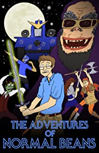 Watch a free movie now The Adventures of Normal Beans by [hdv]
