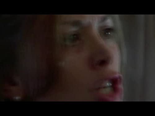 Jennifer Butler - SAG/AFTRA - Acting Reel