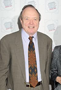 Primary photo for James Bolam