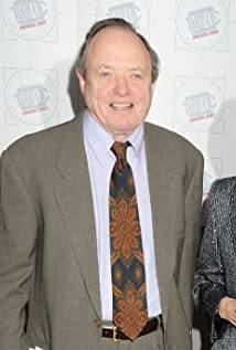 James Bolam New Picture - Celebrity Forum, News, Rumors, Gossip