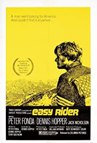 Primary photo for Easy Rider