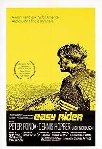 Primary photo for Easy Rider