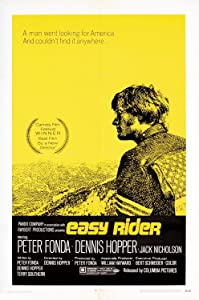 Full movies you can watch Easy Rider by [avi]