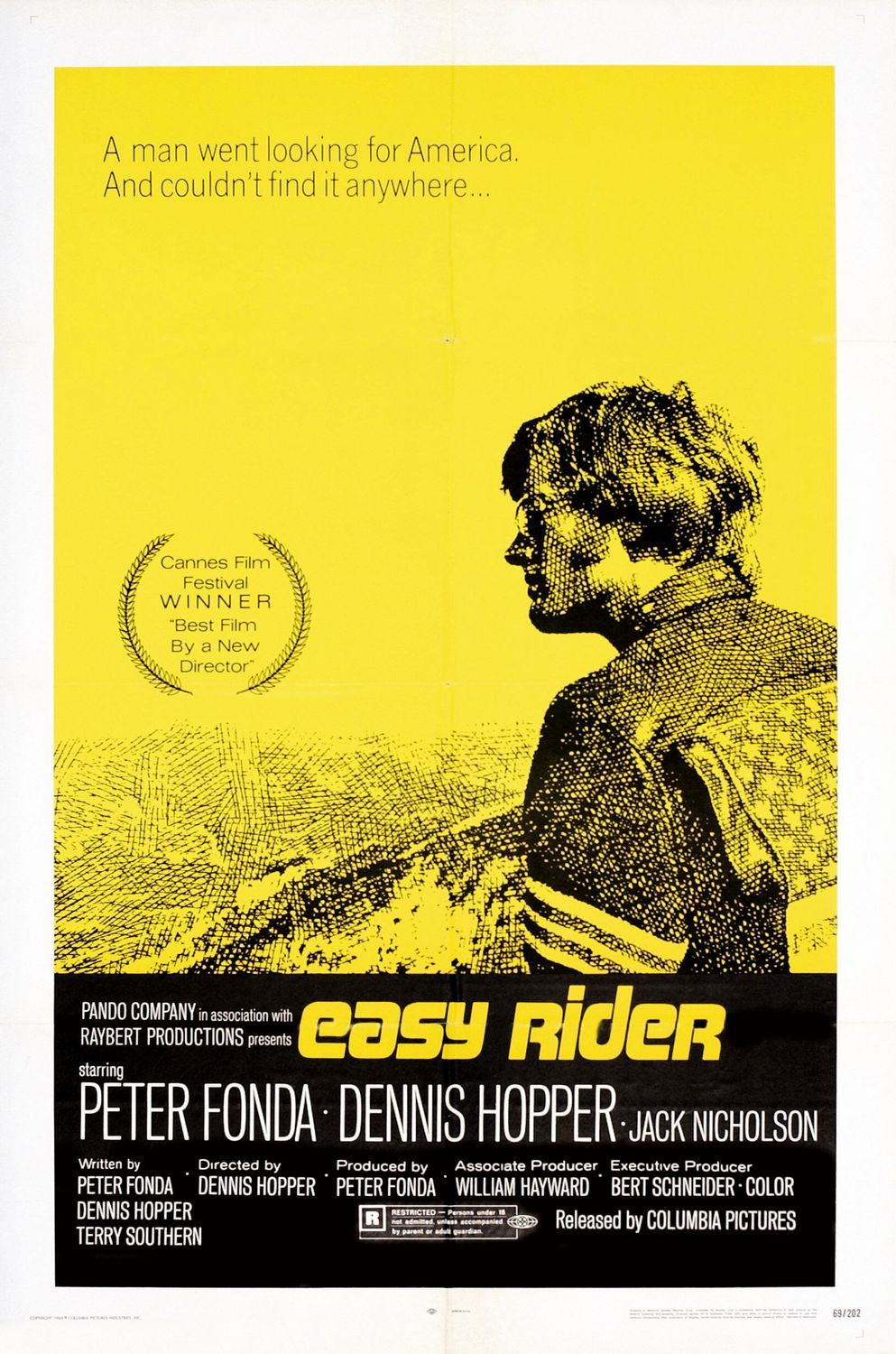 Easy.Rider.1969.COMPLETE.UHD.BLURAY-COASTER