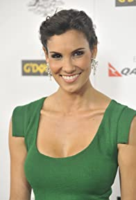 Primary photo for Daniela Ruah