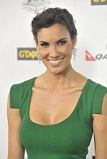 Daniela Ruah Picture