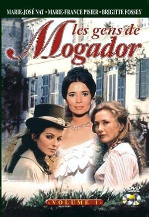 Les gens de Mogador (1972–)