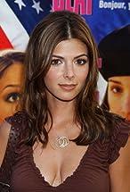 Alexandra Adi's primary photo