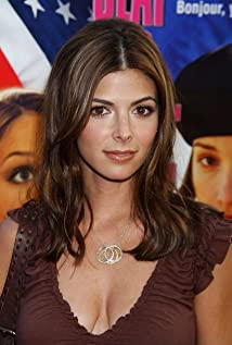 Alexandra Adi