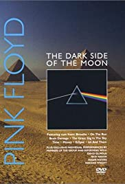 Classic Albums: Pink Floyd - The Dark Side of the Moon (2003) 720p