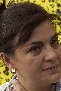 Eloísa Vargas Picture