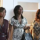 Sharon Leal, Jill Scott, and Tasha Smith in Why Did I Get Married Too? (2010)
