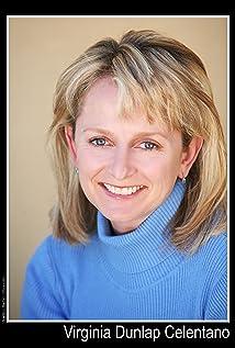 Virginia Dunlap-Celentano Picture