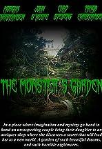 The Monster's Garden