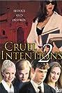 Cruel Intentions 2 (2000) Poster