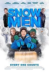 Snowmen (2010)